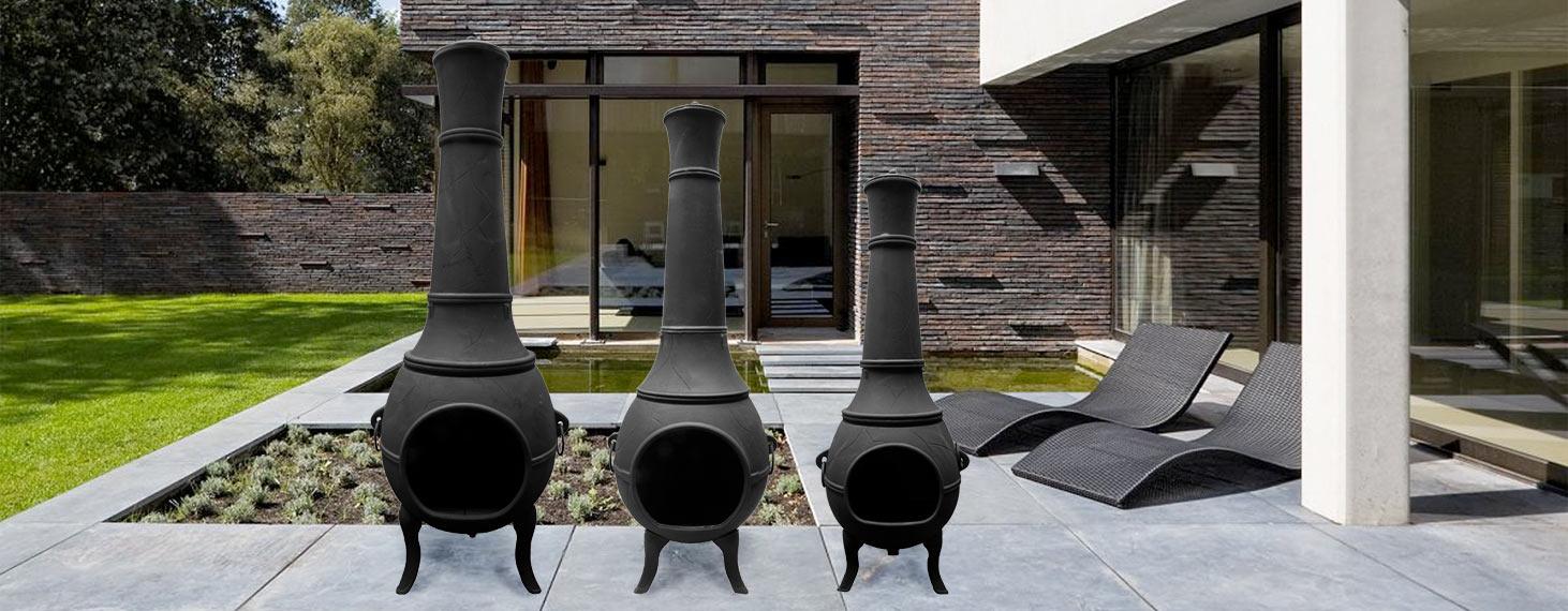 potten-voor-huis-2